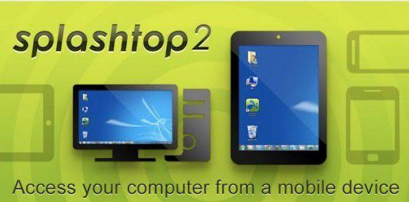 Splashtop-2-HD-595x294
