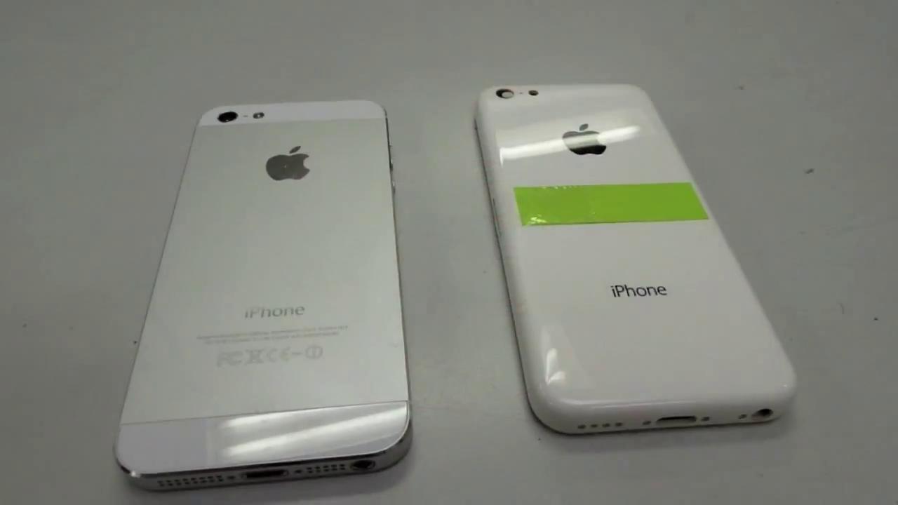 Video-iPhone-5C-01