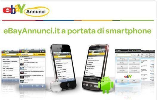 ebay-annunci-android-ios