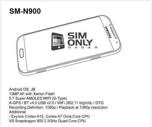 galaxy-note-3-sm-n900-user-manual-sketch-1