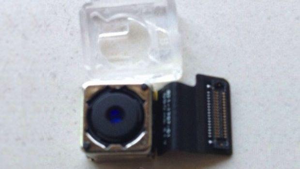 iphone-5c-fotocamera