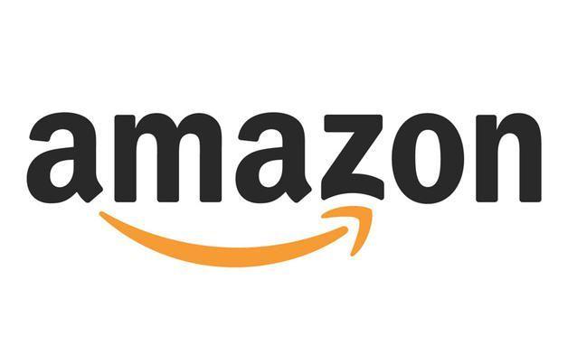 logo-amazon_h_partb