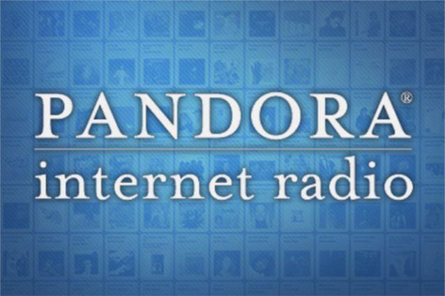 pandora_internet_radio