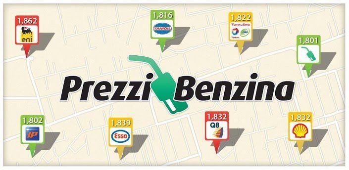 prezzi-benzina-app-risparmio