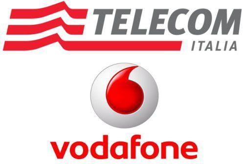 telecom-vodafone (1)