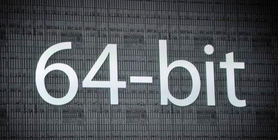 64bit-samsung