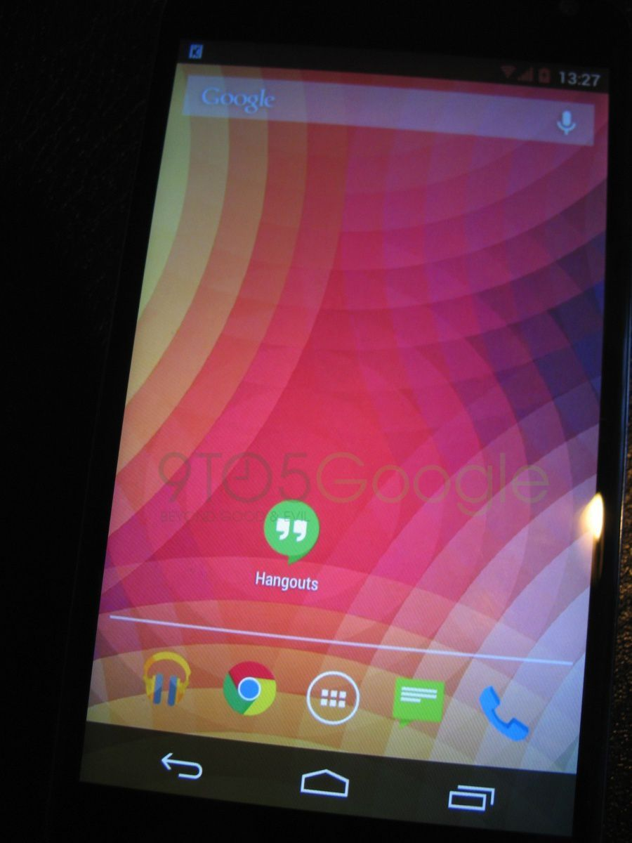 Android-4-4-KitKat-Screenshots-Reveal-SMS-and-Phone-App-385135-4