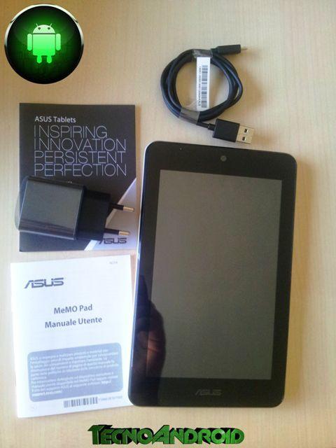 Asus MeMo Pad HD7 (4)