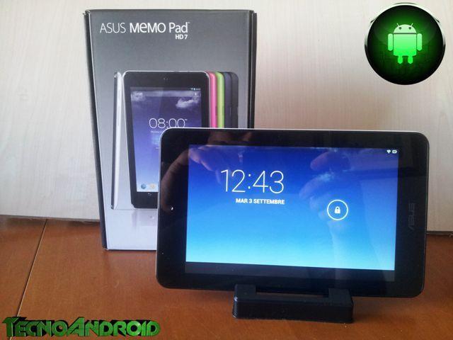 Asus MeMo Pad HD7 (6)
