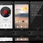 Oppo Color OS arriva su HTC One grazie a un porting