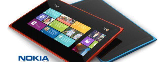 Concept-tablet-Nokia-650x245