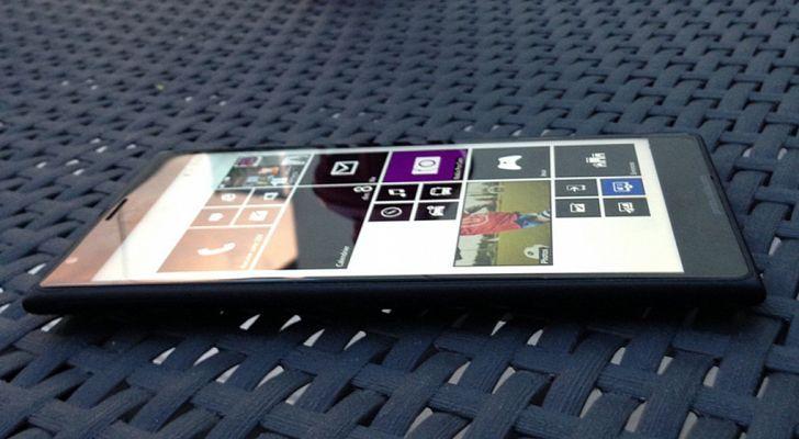 Nokia-Lumia-1520-to-Be-Unveiled-on-September-26