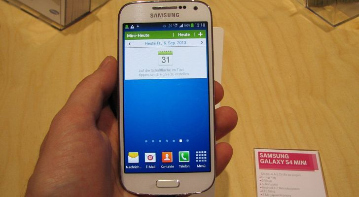 Samsung-Galaxy-S4-mini-Confirmed-for-Bell-and-Virgin-Mobile-in-Canada