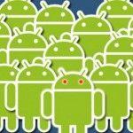 Android: 2013 tra festeggiamenti…E malware!