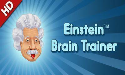 einstein_brain_trainer