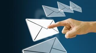 email-kvPG-U1020535001426rXE-330x185@LaStampa.it