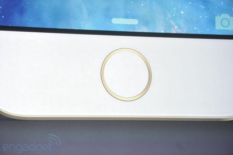 iphone5s - tecnoandroid