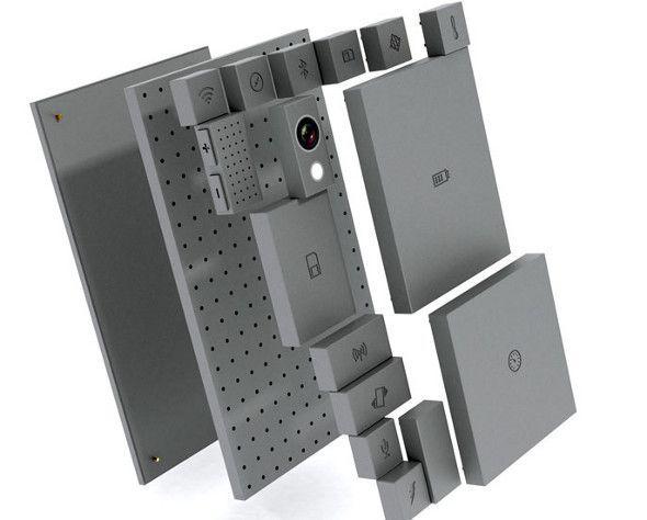 phonebloks lego phone