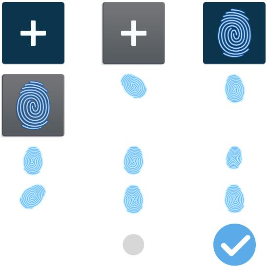 samsung-fingerprint-scanner-leak