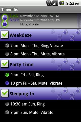 timeriffic2_profile_list