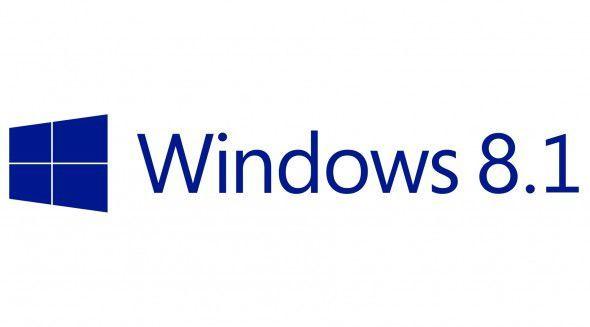 windows 8 1 tecnaondroid