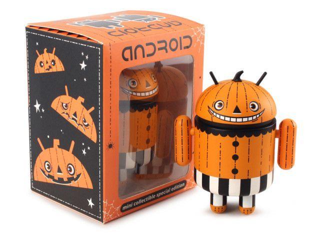 Andrid-Halloween-630x472