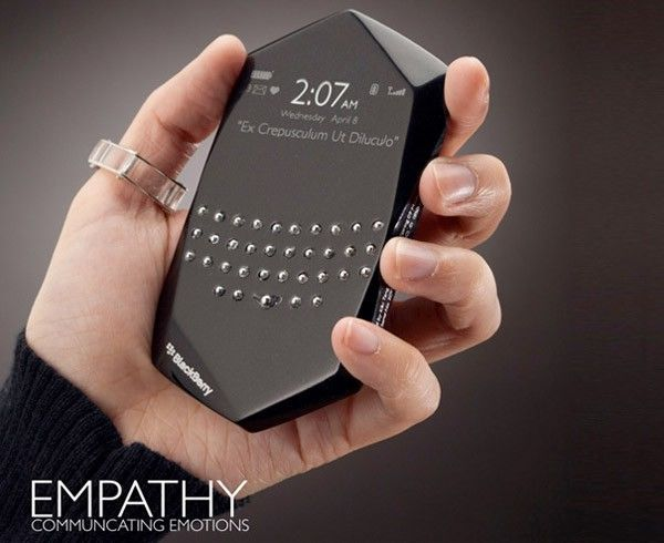 BlackBerry-Empathy-with-Android