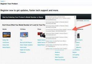 Galaxy-Note-3-Verizon-Developer-Edition-640x443