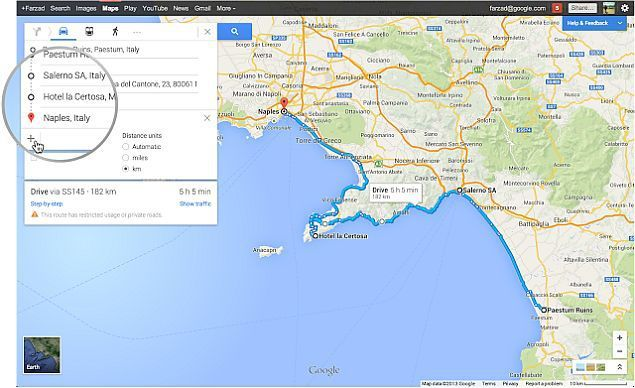 Google-Maps-directions-for-multiple-destinations-635