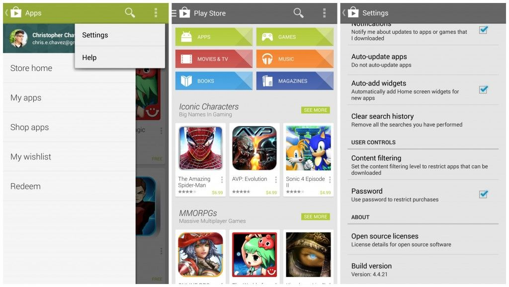 Google-Play-Store-4.4.21-download