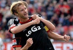 LG-G2-Bayer-Leverkusen