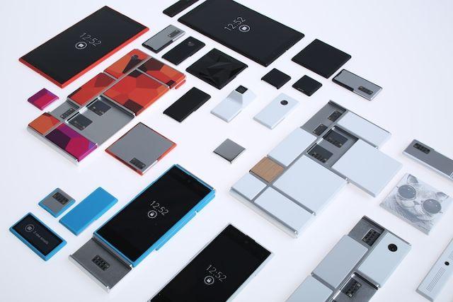 Motorola-Announces-Project-Ara-Modular-Smartphone-395083-3