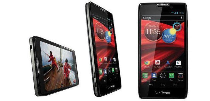 Motorola-DROID-RAZR-MAXX-HD-Will-Remain-on-Android-4-1-2-Jelly-Bean