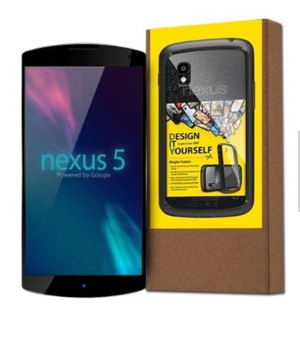 Nexus-5-case-data-cover