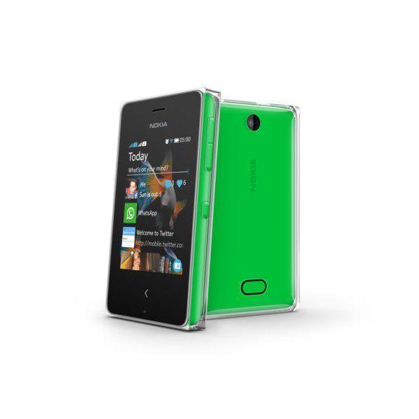 Nokia-Asha-500-1-medium