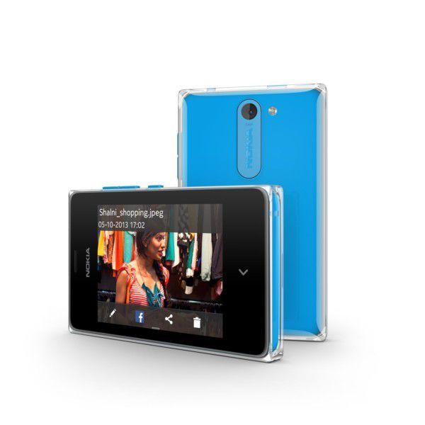 Nokia-Asha-502-1-medium