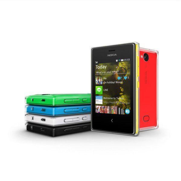 Nokia-Asha-503-2-medium