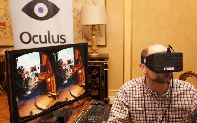 Oculus-630x393