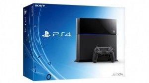 PS4_500GB_box-590x330