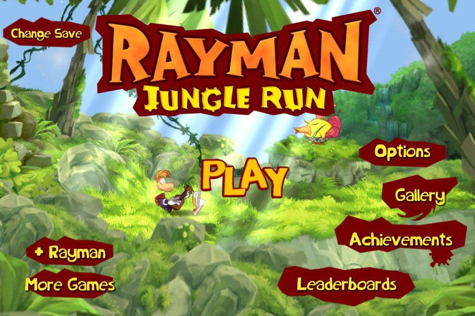 Rayman-Jungle-Run-iphone-5