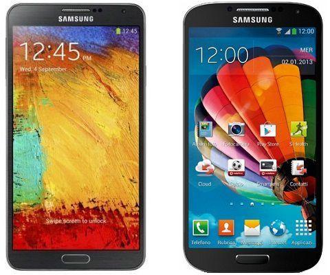 Samsung-Galaxy-S4-Galaxy-Note-3-Exynos-Octa