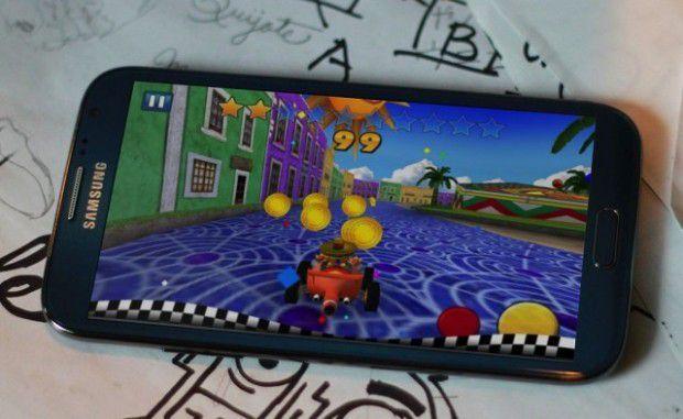 Sonic-SEGA-All-Stars-640x394-620x381