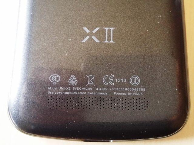 UMI X2 est (5)