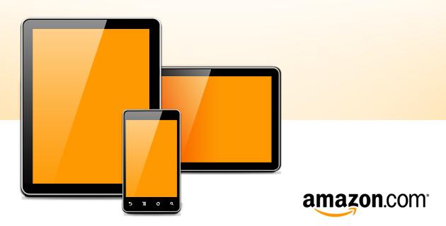 amazon-devices2