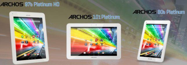 archos-platinum-tablets