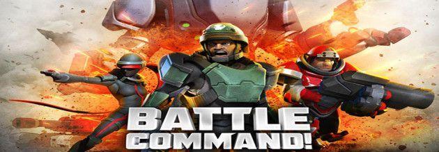 battle-command-630x219