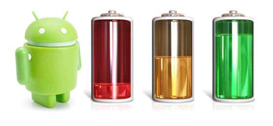 calibrare-batteria