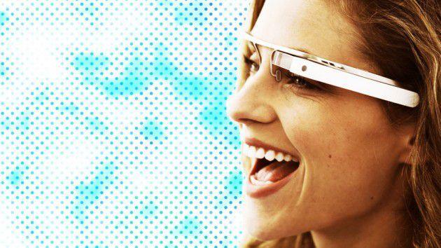 google-glass-630x354