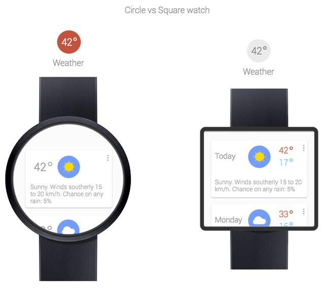 google-watch-