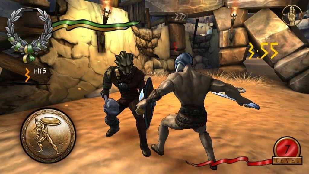 i-gladiator_553907252_05